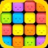 鑫哆哆 - Puzzle Match Xin Ranking