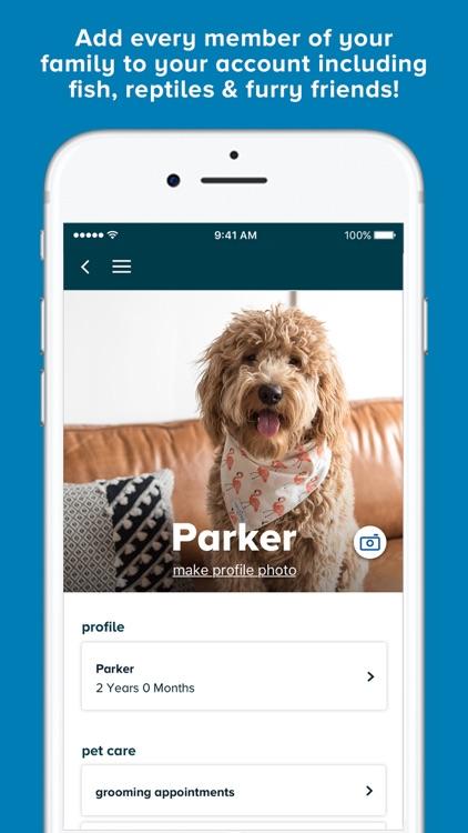 PetSmart, Inc. screenshot-3