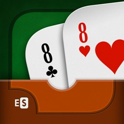 Crazy Eights +