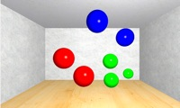 Fiziks Funhouse
