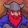 Viking Platform - iPhoneアプリ