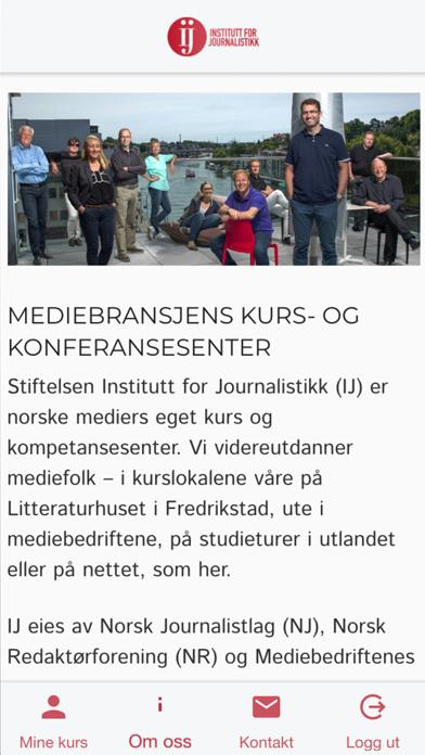 点击获取IJ e-læring