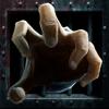 越獄3: 太平間之最後的吶喊 - 史上最難密室逃脫遊戲