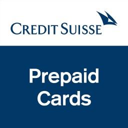 Prepaid Cards: Full control