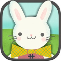 Codes for Easter Bunny Games for Kids: Egg Hunt Puzzles Hack