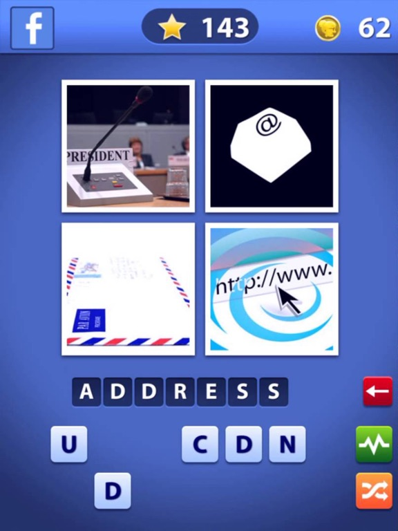 Скачать Word Guess with Angry Gran
