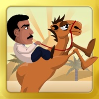 Codes for Camel Ride Adventures Hack