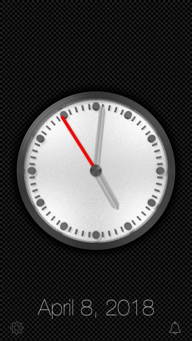 Premium Clockのおすすめ画像6