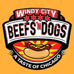 Windy City Beefs & Pizza