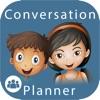 Conversation Planner SE