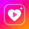Magic Liker Video for IGTV