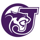 Jefferson High School Panthers icon