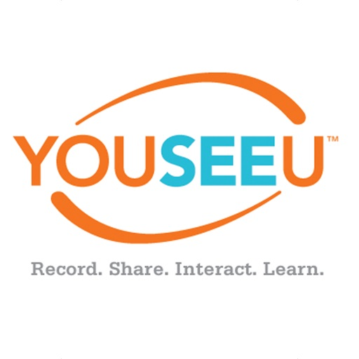Youseeu Virtual Classroom