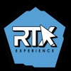 RTX Experience