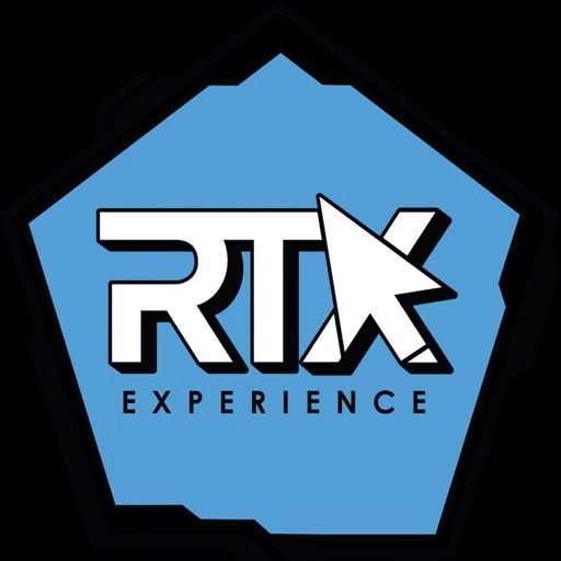 RTX Experience by Rooster Teeth Productions