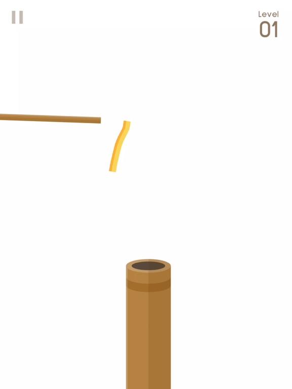 The Noodle screenshot 5