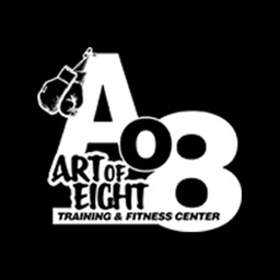 Art Of 8 Training and Fitness