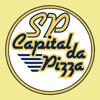 SP Capital da Pizza