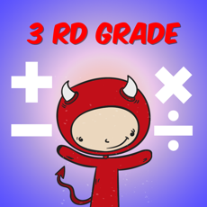 Activities of Cool Math - 3rd Grade