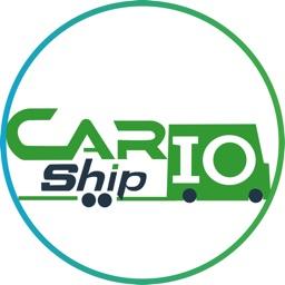 CarShipIO Driver EBOL EPOD