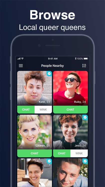 Best dating apps for lgbt