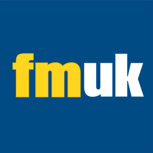 Facilities Management UK