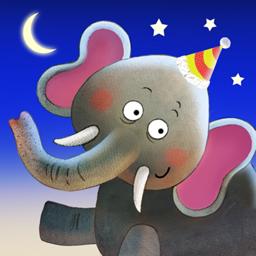 Ícone do app Boa Noitinha Circo