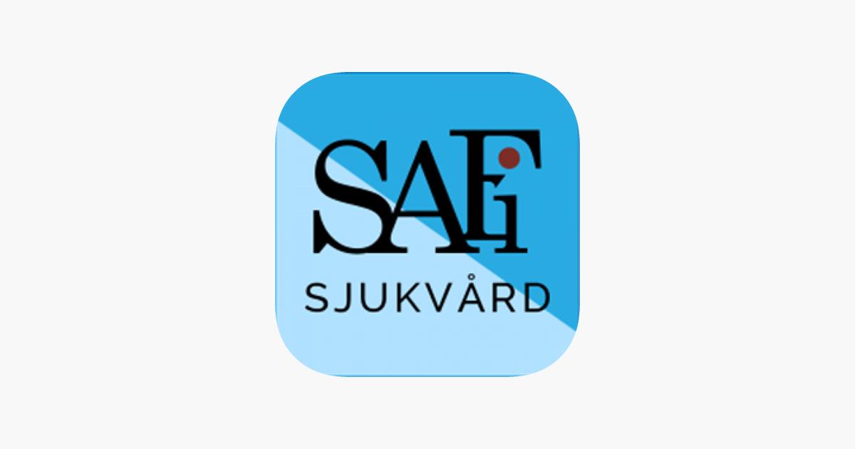 gratis sjukvård app