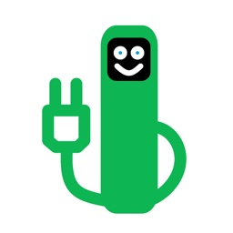 NEXTCHARGE - Charging Stations