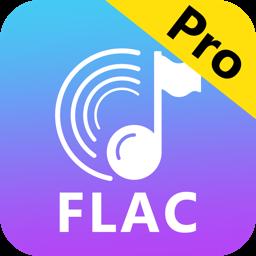 Ícone do app Qualquer conversor FLAC-MP3