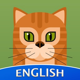 Amino for: Cats and Kittens