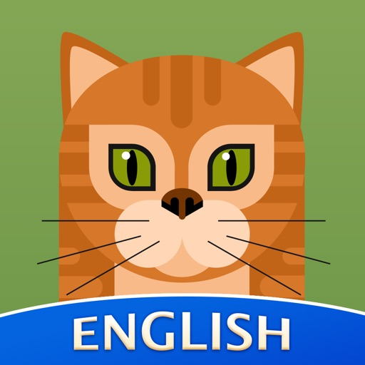 Amino for: Cats and Kittens iOS App