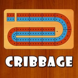 Cribbage the Card Game (Crib)