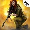 Sniper Arena  — online shooter!