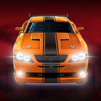 Rogue Racing: PinkSlip free Coins hack