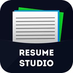 Resume Studio