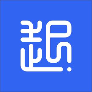 Webnovel - Best Novels Reader ios app
