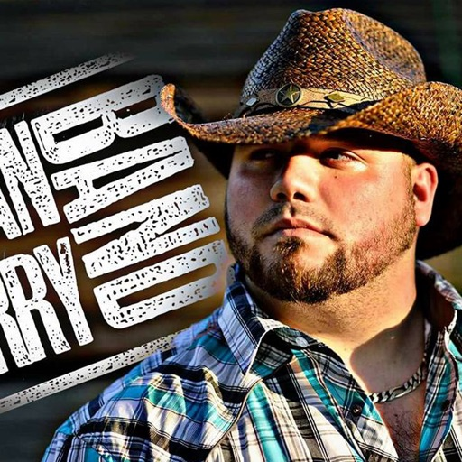 Ryan Perry Band