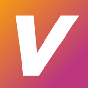 Vivo - Workouts and Fitness