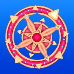 Plastilinia Compass Premium