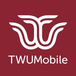 TWU Mobile 2017