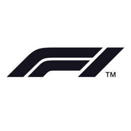 F1 Live Timing Apple Watch App
