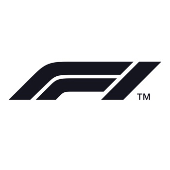 F1 Live Timing