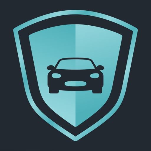 MagnuM GSM car alarm system
