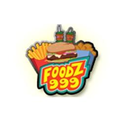 Foodz999