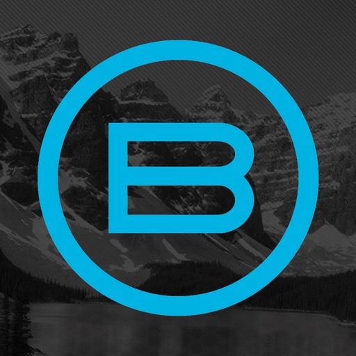 Braven Sport Active iOS App