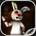 The Bunny Creepy House icon