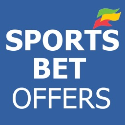 Sports Bet Offers and Bonus
