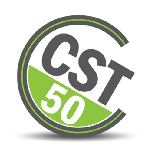 CST50