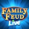 SURVEY SAYS: It's time to play the Family Feud®